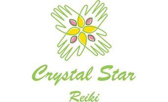 Crystal Star Reiki