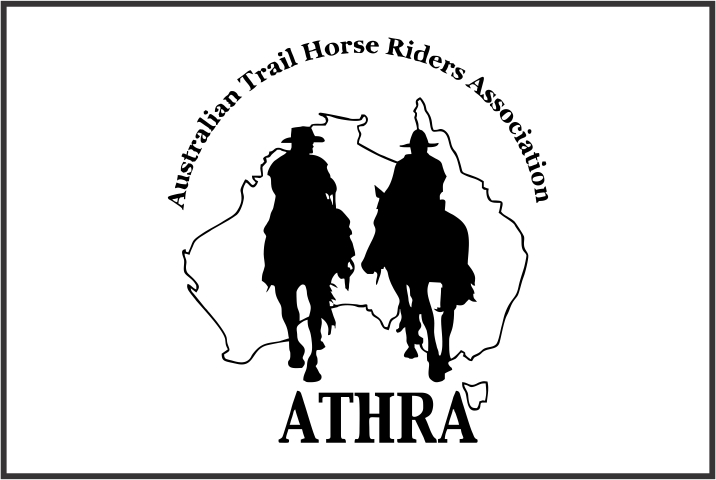 Australian Trail Horse Riders Association
