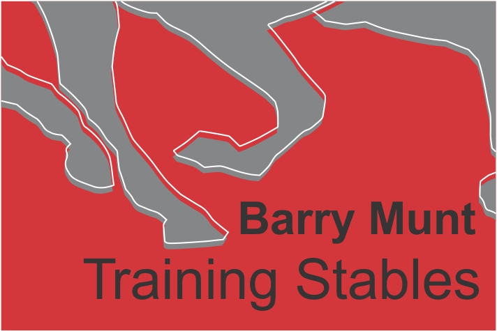 Barry  Munt  Training  Stables