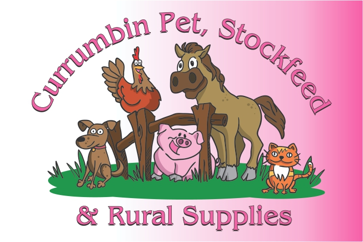 Currumbin Pet , Stockfeed  & Rural Supplies
