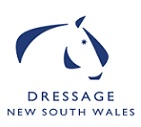 Entries in for 2017 NSW Dressage Championships
