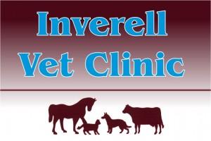 Inverell Veterinary Clinic