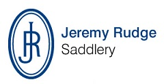 Press Release From Jeremy Rudge Saddlery
