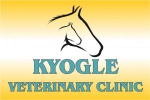 Kyogle  Veterinary  Clinic
