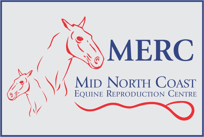 Equine Reproduction Services