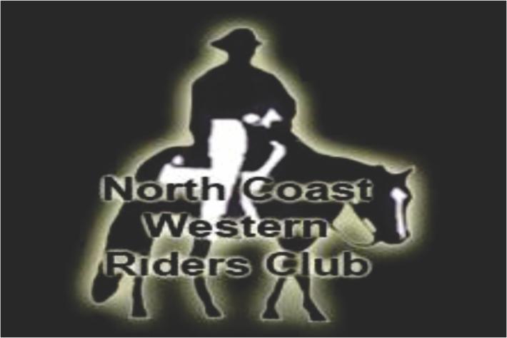 North Coast Western Riders Club Inc.