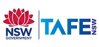 TAFE NSW – Equine Online