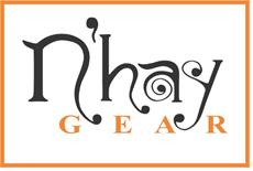 N'Hay Gear