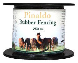 Pinaldo-rubber-fence