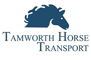 Tamworth Horse Transport