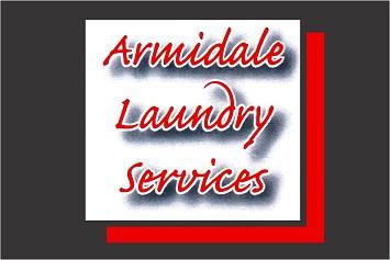 Armidale Laundry Services