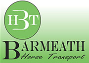 BARMEATH  Horse  Transport