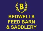 Bedwells Feed Barn & Saddlery