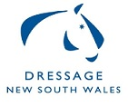 CDI-W at the NSW Dressage Championships