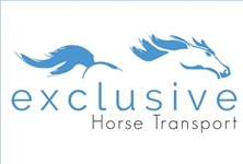 Exclusive Horse Transport