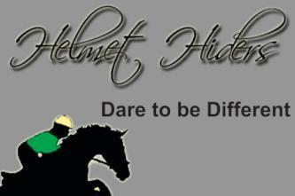 Helmet Hiders
