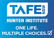 SCONE  EQUINE  STUDIES – TAFE  NSW