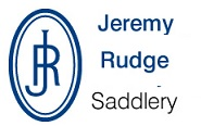 Rio Gold Medal Paralympic Dressage Rider Chooses Jeremy Rudge Saddles