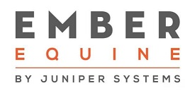 Juniper Systems Announces New EmberEquine Reproduction Ultrasound Solution
