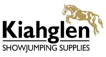 Kiahglen Showjumping Supplies