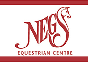 Negs Equestrian Centre