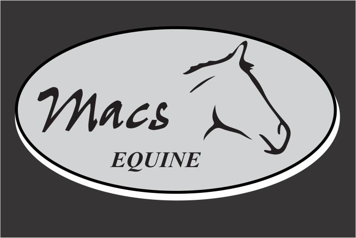 Macs Equine