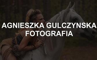 Agnieszka Gulczyńska Fotografia