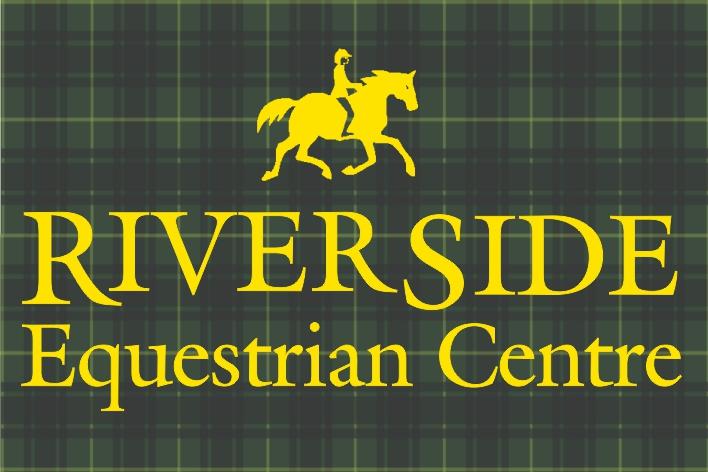 RIVERSIDE  Equestrian  Centre