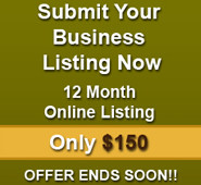 listing-promo2
